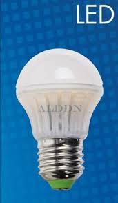 led bulb 100w review better light less cost to operate great