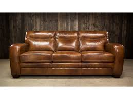 Bernhardt Cantor Sofa Dimensions by Elements International Montebello Sofa With Low Profile Arms