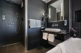 superior zimmer im select hotel am centro oberhausen