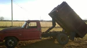 1973 Ford F-350 Dump Truck 1-ton Grain Bed Dump Bed Disc PB PS ... Truck 1 Ton Chevy Pictures Collection All Types 1998 Chevrolet Dump With Chipper Box For Sale Online 1931 1189ton For Classiccarscom Rhadvturesofcitizenxcom Used Commercial Cat As Well 1973 Ford F350 Dump Truck 1ton Grain Bed Disc Pb Ps Hydraulic Kit From Northern Tool Equipment China 25 Tons Dumpermini Lightminitipperrclorrydump Oregon 2000 3500 Dually Pto Deisel Manual Turbo Rm Sothebys 1942 12 The Fawcett Movie M51 Cab Cversion Real Model Rm35063 2017