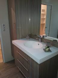 meuble de cuisine dans salle de bain awesome meuble salle de bain avec meuble cuisine pictures
