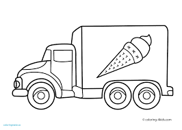 34 Garbage Truck Coloring Page Cstruction Vehicles Dump Truck Coloring Pages Wanmatecom My Page Ebcs Page 12 Garbage Truck Vector Image 2029221 Stockunlimited Set Different Stock 453706489 Clipart Coloring Book Pencil And In Color Cool Big For Kids Transportation Sheets 34 For Of Cement Mixer Sheet Free Printable Kids Gambar Mewarnai Mobil Truk Monster Bblinews