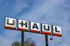 ALTADENA, CA/USA - JANUARY 16, 2016: U-Haul Sign And Logo. U-Haul ... Suspected Porch Pirate Rolls Up To Gndale House In Uhaul Truc My Uhaul Story Sharing Your Stories With The Worldmy U Haul Quote Enchanting Top 9 Quotes Az Gotta Love A Uhaul Truck On Roof That Rotates 360 Degrees Migration Trends Tempe Tagged As Nations Growth City Truck Rental An Overview Pure Photography Moves Into Nascar Sponsorship Houston Still No 1 Desnation For Trucks Inspiration West Warwick Ri Rentals About Uniquerriageproposalmakesonecpleuhaulfamous Silvlakeautotireceersmtainsuhaul