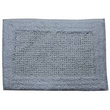 Green Jute Rug by Rugs New Cheap Area Rugs Jute Rugs In Penneys Bath Rugs