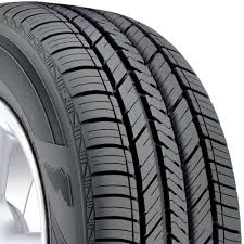 Goodyear Assurance CS Fuel Max Tires | Truck Passenger All-Season ... Public Surplus Auction 588097 Goodyear Eagle F1 Supercar Tires Goodyear Assurance Cs Fuel Max Truck Passenger Allseason Wrangler Dura Trac Review Field Test Journal Introduces Endurance Lhd Tire Transport Topics For Tablets Android Apps On Google Play China Prices 82516 82520 Buy Broadens G741 Veservice Tire Line News Utility Trucks Offers Lfsealing Tires Utility Silentarmor Pro Grade Hot Rod Network