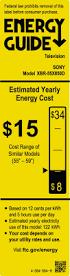 Sony Sxrd Lamp Kds R60xbr1 by Mer Enn 25 Bra Ideer Om Sony Tv Models På Pinterest