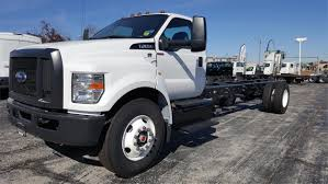 Ford F650 Cars For Sale In Missouri Ford F650 Dump Trucks For Sale Used On Buyllsearch In California 2008 Red Super Duty Xlt Regular Cab Chassis Truck Florida 2000 Dump Truck Item Dx9271 Sold December 28 Lot 0100 2001 18 Yard Youtube 1996 Mod Farming Simulator 17 Unloading A Mediumduty Flickr Non Cdl Up To 26000 Gvw Dumps