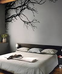 Best 25 Bedroom wall decals ideas on Pinterest