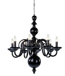 Blog Interior Design Classical Chandeliers Page 2
