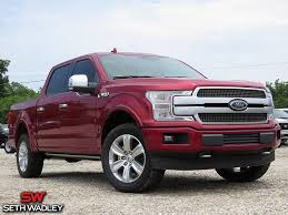 2018 Ford F-150 Platinum 4X4 Truck For Sale In Perry OK - JFB67356 Washburn Ford Lincoln Vehicles For Sale In Alva Ok 73717 Sca Performance Black Widow Lifted Trucks Six Door Truckcabtford Excursions And Super Dutys Chickasha New Colorado Sale John Holt Auto Group 1969 F250 2wd Regular Cab Near Oklahoma City Cventional Sleeper Truck For 2018 Chevrolet Silverado 1500 David Straight Box Trucks For Sale In Used Cars Coinsville 74021 Kents Custom Winch In Car Reviews Dump Equipment Equipmenttradercom D Wreckers Dd Sales Service