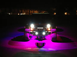 LED Under Body Rock Lights Color With Bluetooth Controller 4x In ... Truck Headlights In 2017 Are Awesome The Drive Ford Raptor Lights Offroad Alliance Under Dash Lighting 11 Steps Led Body Rock Color With Bluetooth Controller 4x Recon 60 Xtreme Scanning Tailgate Light Bar 26416x Colmorph Off Road Ledconcepts Aftermarket Oem Replacement Tail Info Need Toyota 4runner Automotive Leds Bulbs Caridcom Smoked Spyder Tail Lights Pic Dodge Ram Forum Ram Forums 10 Modifications And Upgrades Every New 1500 Owner Should Buy Custom Rvinylcom
