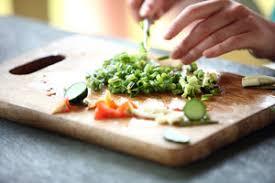 cuisine facile et rapide des fruits et légumes chaque jour