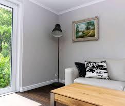 gutzwiller malergeschäft ag wohnzimmer malen farben
