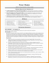 Roll Off Driver New Resume For Truck Driver Beautiful Driver ...