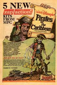 MPC Pirates Of The Caribbean Comic Book Ad | Theme Park/Rides Scale ... Amazoncom Squidbillies Season 2 Amazon Digital Services Llc Watch It Takes Place In Georgia And The Only An Accident Near My Hometown Resulted A Boat Stuck On Top Of For No Reason Album Imgur Early Cuyler Lighted Wooden Shadow Box Portrait Comedy Is Pretty Pinterest Humor Lot 1968 Dinky 934 Leyland Octopus Wagon Rare Issue Dark Blue Seems Apopriate Jahaz Cover Behance Glow Whats Your Tow Rig Page Ballofspray Water Ski Forum