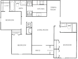 Bathroom Dimensions Average Bedroom Size In Square Feet