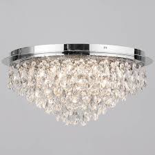 best 25 low ceiling lighting ideas on ceiling lights