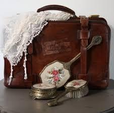 Vanity Mirror Dresser Set by 132 Best Vanity Items Images On Pinterest Dresser Sets Dresser