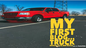 10,000 Build (My Truck Reveal My First Blog) - YouTube Desertjunkie760s 2011 Basic Bitch Build Tacoma World 2017 Stx Build Ford F150 Forum Community Of Truck Fans Sema My Pinterest King Ranch Colours With Chrome Bumpers Enthusiasts Forums 53l Ls1 Intake With Accsories Ls1tech Ls Chris Stansen Chrisstansen199 Twitter Chevy Best Resource The Crew Monster 1000hp Chevrolet Silverado Monster Jeepbronco1 Sut My Mini Truck Page 12 Rides This Is The 1959 F100 Custom Cab Styleside Longbed Dog Adventures Fundraiser By Arek Mccoy Help Me