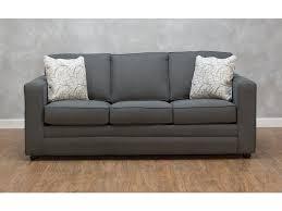Wilson Sleeper Sofa Huffman Koos Furniture