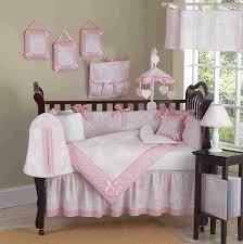 chauffage pour chambre bébé chambre pale