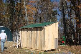 inexpensive shed roofing welcome to the homesteading today