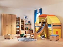 chambre pour enfants la sélection d espace deco de magasins pour chambre d enfants à
