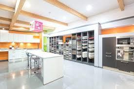 magasin de cuisine toulouse cuisine plus colomiers magasin cuisine plus toulouse colomiers 01