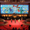 Henrico church welcomes community for in-person Easter services