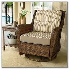 Patio Furniture Loveseat Glider by Patio Furniture Loveseat Glider Patios Home Furniture Ideas