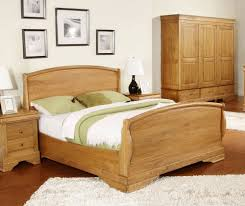 Super King Size Ottoman Bed by Get Proper King Size Bed For Comfortable Rest Bedroomi Net
