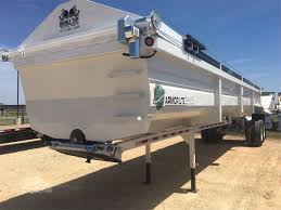 2019 ARMOR LITE ALD-38 For Sale In Luling, Texas | TruckPaper.com Ustarp Replacement Parts Truck With Tarp Trailer Stock Vector Illustration Of Background China Heavy Duty Tarps Canvas Tarp Tonneau Cover Any Size Customized 3500d 035mm Pvc And Tent Tarpaulin Waterproof Diy Pvc Truck Bed Tent Just Trough Over Gone Fishing 2019 Armor Lite Ald38 For Sale In Luling Texas Truckpapercom South Awnings Shades Covers Transportation Norseman Hirizer Electric Hopper Extender Pro Inc 15 Inspirational Landscape Ideas
