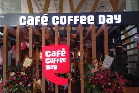 Featured Motivational Stories January 13 2018 98Views 1Comment 0Likes Cafe Coffee Day