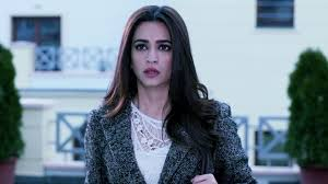 Kriti Kharbanda In Raaz Reboot HD Wallpaper Baltana