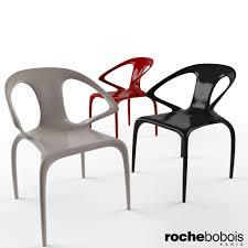 100 Roche Bobois Prices Nuage Chair Price Furniture Denver Bubble Dining Sofa