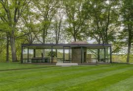 100 Architectural Houses Iconic Celebrating Modern Marvels
