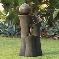 Lamps Plus Beaverton Oregon by Outdoor Fountains Patio U0026 Garden Water Fountains Lamps Plus