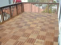 Beautiful Outdoor Balcony Flooring Ideas BALCONY IDEAS Floor Tile