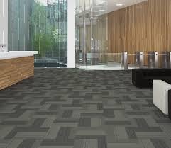 Joe Strummer Mural Notting Hill by 100 Carpet To Tile Transition Strips Carpet Transition Tack