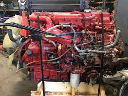 COMPLETE ENGINES FOR SALE Salvage Heavy Duty Intertional Lonestar Trucks Tpi Old B Model Mack Mack Salvage Yard Antique And Classic Fleet Truck Parts Com Sells Used Medium Luxury Nissan Yards 7th And Pattison White Motor Junk Yard Finds Youtube Fuel Tanks For Most Medium Heavy Duty Trucks Freightliner Cabover Phoenix Just Van See Our John Story Equipment Jackson Co Alburque Clark Enterprises Inc