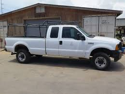 Pvc Truck Bed Bike Rack Fq02fmxgxl Pipe Racks For Trucks Utility And ...