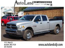 Diesel Trucks For Sale Nearby In WV, PA, And MD | The Auto Expo Top 5 Pros Cons Of Getting A Diesel Vs Gas Pickup Truck The Trucks Lifted Used For Sale Northwest Handpicked Western Llc 2017 Ford F450 Platinum Dually 4x4 Ford F150 King Ranch Lifted Rhpinterestcom Diesel Trucks Used For In Illinois Bestluxurycarsus Corrstone In Columbiana Ohio Bc Surrey Langley Dodge Ram Cement Dreaded Lovely Fresh 10 Best And Cars Power Magazine Inventory Midwest Orange County
