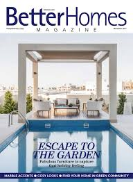 Better Homes Magazine - November'17 By Hot Media - Issuu Turbofloorplan Home And Landscape Pro 2017 Amazoncom Garden Design Lifestyle Hobbies Software Best Free 3d Like Chief Architect Good With Fountain Additional Interior Designing Ideas Amazing Better Homes And Gardens Designer Suite Photos Idfabriekcom Pcmac Amazoncouk Download Games Mojmalnewscom Pool House With Classic Architecture Traditional Homely 80 On