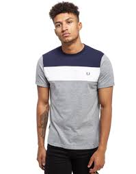 fred perry mens clothing jd sports
