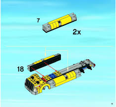 LEGO Delivery Truck Instructions 3221, City From Building Houses To Programming Home Automation Lego Has Building A Lego Mindstorms Nxt Race Car Reviews Videos How To Build A Dodge Ram Truck With Tutorial Instruction Technic Tehandler Minds Alive Toys Crafts Books Rollback Flatbed Carrier Moc Incredible Zipper Snaps Legolike Bricks Together Dump Custom Moc Itructions Youtube Build Lego Container Citylego Shoplego Toys Technicbricks For Nathanal Kuipers 42000 C Ideas Product Ideas Food 014 Classic Diy