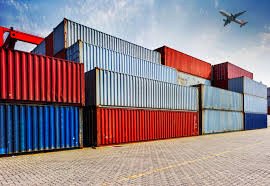 100 Shipping Container Cheap Shipping Containers