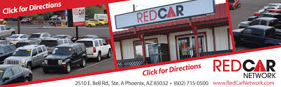 RedCar Network | Phoenix, AZ 85032 What We Rent Phoenix Car Rental Hit With 18 Million Judgment Abc15 Arizona 1224 Ft Flatbed Truck Commercial Rentals Penske 1041 N 75th Ave Az 85043 Ypcom Fifth Wheel Ohio Best Resource Regarding Cool Budget Coupon The Way To Save Money Shredtech Trucks Refrigerated Van 2008 Hino 700 Series Truck On Display At The Vehicle Show Food Ice Cream And Marketing Cdl Traing Trailer For Testing Of Pick Up Az