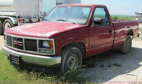 1989 GMC Sierra C1500 Pickup Truck | Item 2289 | SOLD! July ... Readers Rides January 2014 Truckin Magazine Windows Locks Wiring Diagram 1989 Gmc Sierra Diy Enthusiasts Gmc 2500 Pickup Truck Item G7881 Sold July 1988 Chevy Truck House Symbols Pickup Owners Manual 7000 Gas Fuel For Sale Auction Or Lease Hatfield Pa Ck 1500 Questions 89 Hesitation When Getting On 1957 Custom Cab Short Bed Step Side Extra Cabs Parts For Classiccarscom Cc1087911 Cc1095669