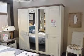 abverkauf im schlafenbereich bei pfiff möbel