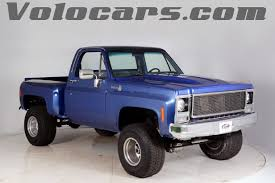 1980 Chevrolet Scottsdale | Volo Auto Museum 1987 Chevrolet Scottsdale For Sale Classiccarscom Cc902581 10 4x4 Pinterest 1957 Truck Magnusson Classic Motors In Scottsdaleaz Us 1976 Pickup W283 Kissimmee 2015 1984 Auto C K 1500 Pick Up My 6th Vehicle 1980 Chevy Mine Was White Of Coursei 1979 Ck Sale Near York South K10 Stepside 454 Motor Automatic Ac Best Beds At Goodguys West Nats Bangshiftcom Check Out Some Of The Cool Trucks We Found At Barrett Nicely Preserved Optioned K20 Bring A Affordable Towing Tow Company Az